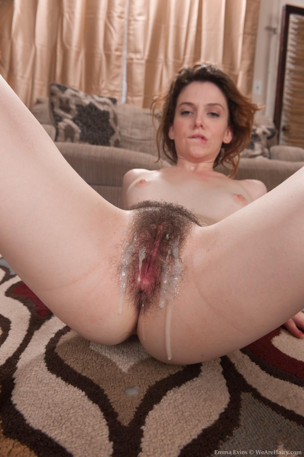 Nylon porn video