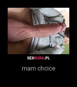 Análny sex pri jazde