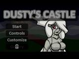 Dusty's Castle