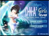 Sim Girls V4