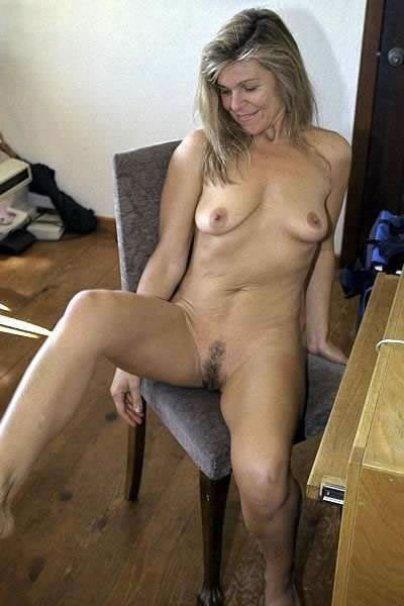 Siostra Sex