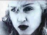 Vintage porno ze znana Madonna