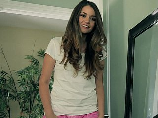 Amazing Allie Haze