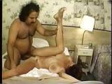 Vintage: Ron Jeremy & Sondra Sommers