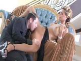 Gwiazda porno Ashlynn Brooke