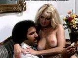 Ron Jeremy vintage porno
