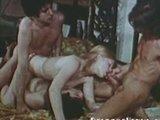 Vintage porno rok 1970