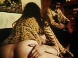 Rodzinne orgie vintage porno