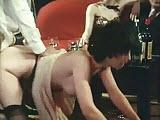 Impreza i sex 1984 vintage