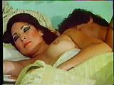 Klasyka dobrego porno vintage