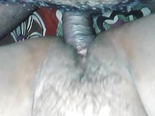 Desi village bhabhi hot fuck HD wid hindi audio