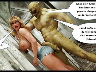 zdjęcia z kreskówki HD porno bezpłatny masaż erotyczny