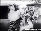 Klasyka porno 1915 rok