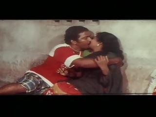 Filmy erotyczne reshma