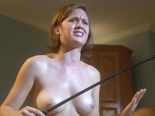 Old big tits sex