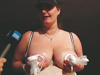 Filmy sex boob