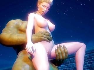 kreskówka sex youjizz porno gejów koszykarzy