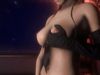 3d kreskówki porno rurki