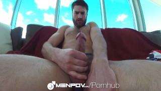 pornhub dla gejów nagie nauczycielki porno