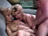 Cycate tojkat vintage porno