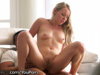 21Naturals Anal Sensuality