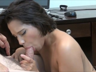 NastyPlace.org - Old Dady Fucks His Sexy Daughter