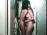 Dwie kolezanki vintage porno