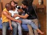 Pijane dupy uprawiaja sex