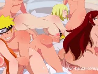 najlepsze filmy erotyczne anime jak duże dziewczynki jeżdżą na penisa