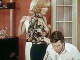 Ostre porno vintage 1977