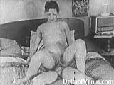 Stare dobre porno
