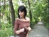 Chodz pojdziemy do lasu