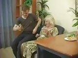 Upil sie z rosyjska macocha