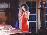 Sex w sypialni vintage porno