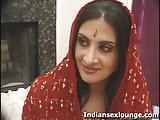 Sex propozycja dla indianki