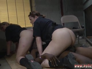 Ebony girlfriend hd interracial and busty
