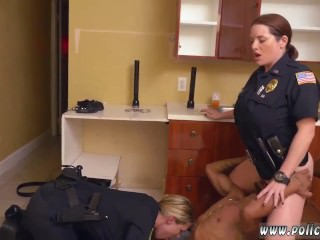 Nubile cum swapping threesome Black Male