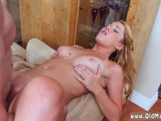 erotyczne robienie loda tumblr darmowe strzały porno