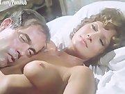 Willa zboczkow vintage porno