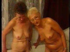 Dlugie pornoloe ze zboczonymi staruszkami