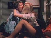 Klasyka porno z lat 70tych