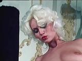 SEKA FANTASIES 1981 (Seka,Connie Peterson)