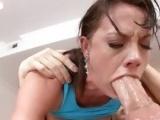 Gwiazda porno Chanel Preston