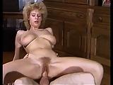 Desiree Barclay klasyka porno