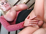 Sex rozklapicha chce na ostro