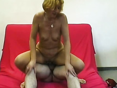 mature women 2 scene2. Part 3