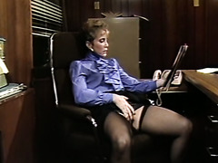 office fantasies cheating