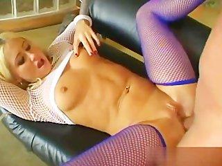 Gwiazda porno Jessica Darlin