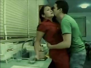 Boy and boy sex film