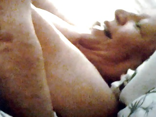 Fucked by husband